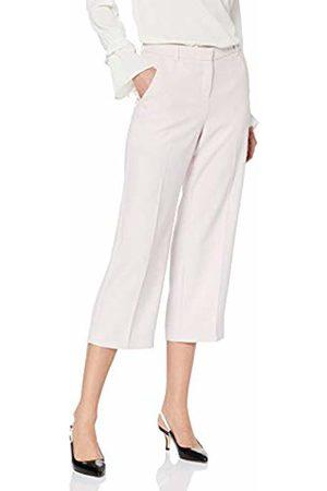 Comma, Women's 81.903.76.2311 Trousers