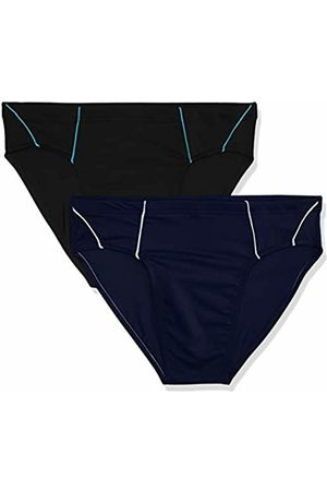FIND KT200 Shorts, 28 (Size:XS)