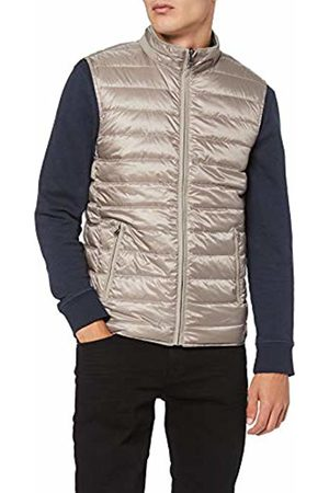 Hackett Hackett Men's Reversible Gilet Outdoor XX-Large