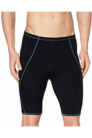 FIND KT62 Shorts