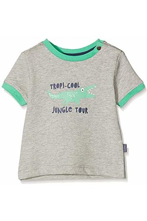 Noppies Baby Boys B Tee Slim Ss Saratoga T-Shirt