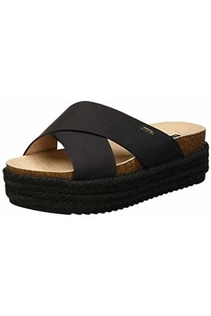 MTNG Collection Women's 57486 Clogs