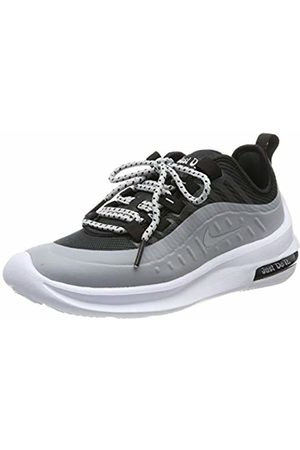 cd60163df9 Air max Sportswear for Women, compare prices and buy online