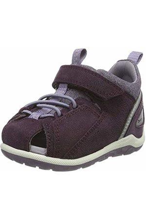 Ecco Baby Girls' Biom Mini Sandal