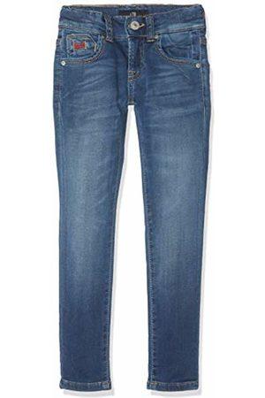 LTB Boy's Ravi B Jeans