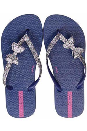 Ipanema Girls Lolita Iv Kids Flip Flops, 8914