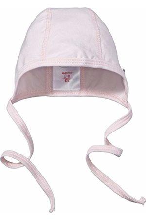 Sterntaler Baby Girls Häubchen Hat