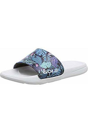 Gola Women's Elko Beach & Pool Shoes