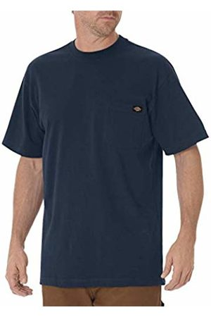 Dickies Men's Pocket Tee S/S T-Shirt