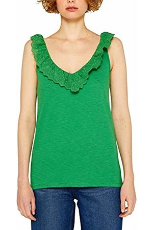 e08cac86a Best brand Tops & T-shirts for Women, compare prices and buy online