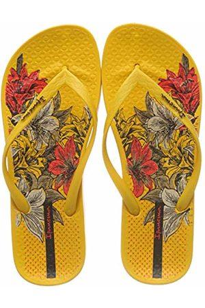 Ipanema Women's Anat Temas VIII Fem Flip Flops