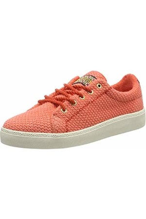 SCOTCH & SODA FOOTWEAR Women's Laurite Trainers