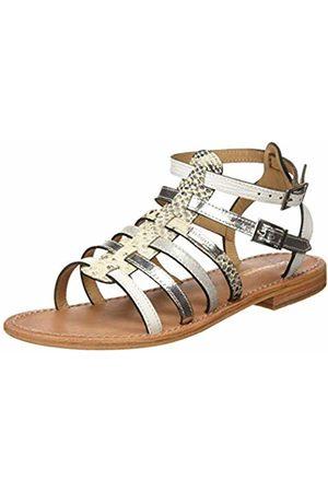Les Tropéziennes par M Belarbi Women's Baille Gladiator Sandals
