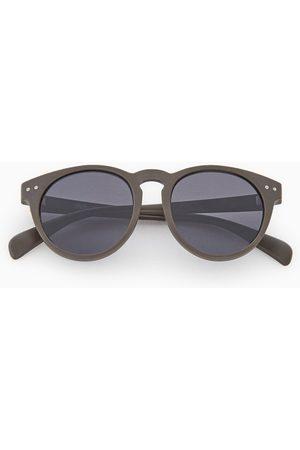 Zara Camouflage sunglasses