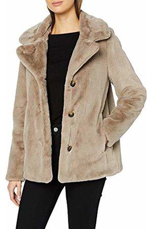 Oakwood Women's Dring Coat, ( Foncé 0625)