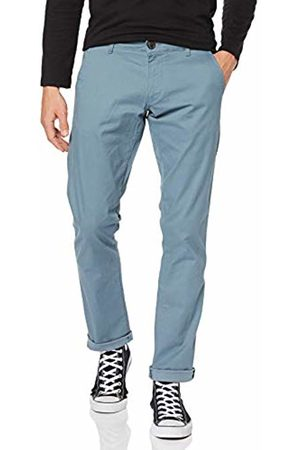 Selected Homme Men's 16054043 Chino Trousers - - W34/L32