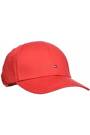 Tommy Hilfiger Men's Classic BB Cap Baseball