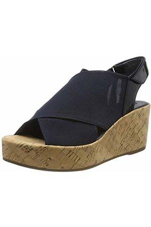 Högl Women's Portofino Platform Sandals