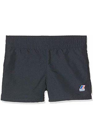 K-Way Baby Boys' Olivier Boxer Shorts