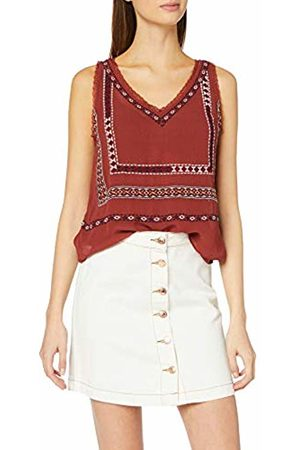 0195f6813d1 Buy Pepe Jeans Dresses for Women Online | FASHIOLA.co.uk | Compare & buy