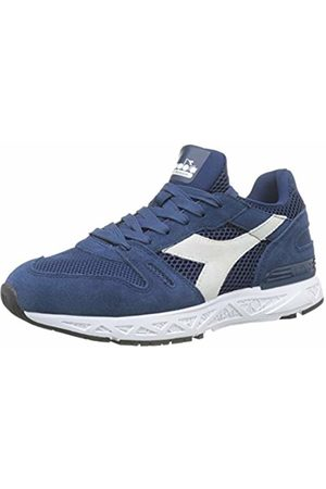 Diadora TITAN REBORN, Men's Low Trainers Trainers