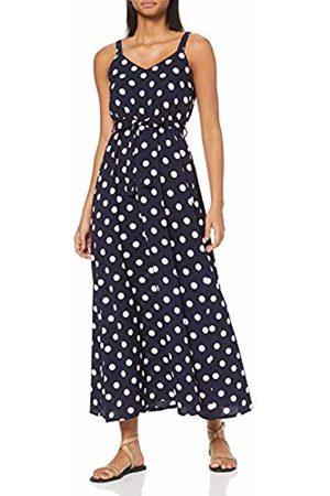 Mela Womens Dres Maxi Dress