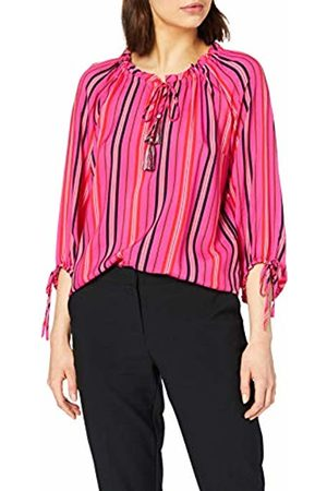 a66036b75d12a Buy Betty Barclay Shirts   Blouses for Women Online