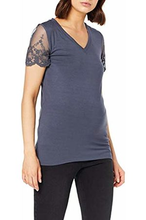 ed37d4056 Buy Mama Licious Vests   Camis for Women Online