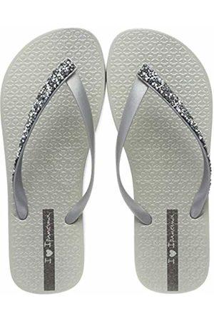 Ipanema Women's's Glam Special Fem Flip Flops ( 8472 7 UK