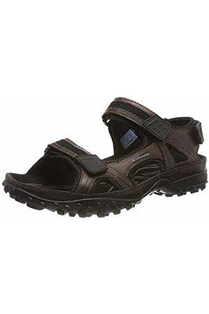 Mephisto Allrounder Men's Regent Hiking Sandals