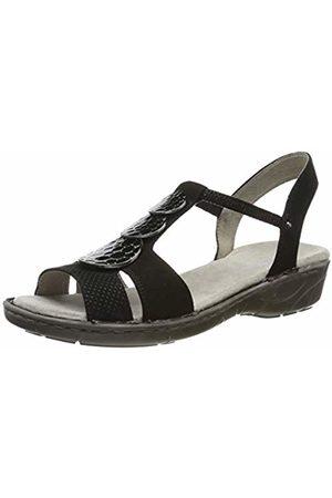 Jenny Korsika 2257287 T-Bar Sandals