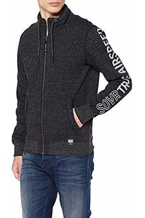 s.Oliver Men's's 13.811.43.4584 Sweatshirt