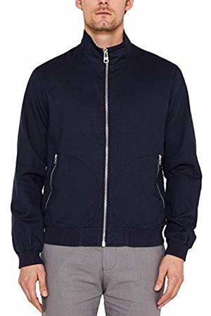 Esprit Men's 049Ee2G007 Jacket