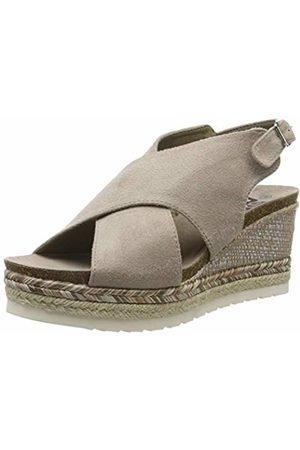 Refresh Women's 69815 Platform Sandals