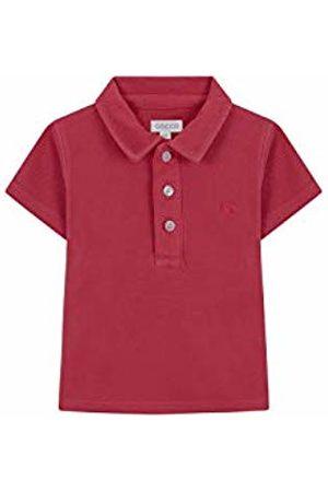 Gocco Baby Boys' Polo Basico Shirt