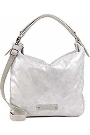 Fritzi aus Preußen Delano, Women's Shoulder Bag