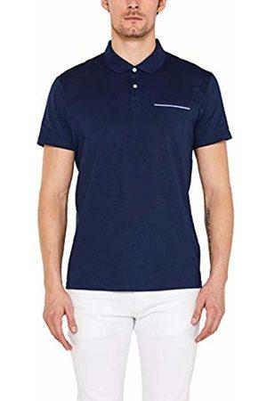 Esprit Men's 049Ee2K016 Polo Shirt