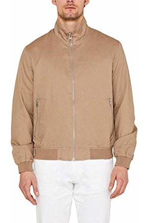 Esprit Men's 049Ee2G007 Jacket 270