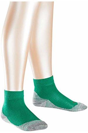 Falke Active Sunny Days Kids Sneaker Socks grass (7290) 35-38