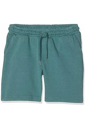 Mexx Boy's Short (North Atlantic 184612) 116 (Size: 110-116)