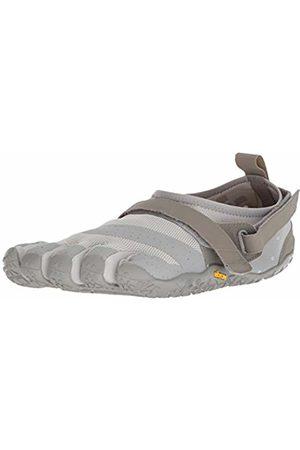 Vibram Men's V-Aqua Water Shoes 7/7.5 UK