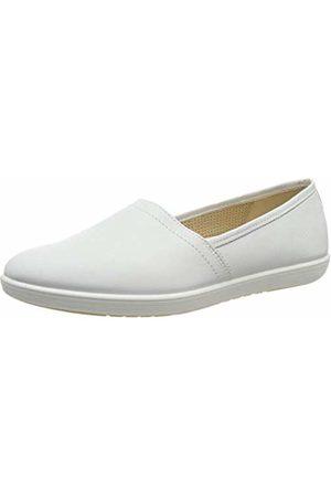 Legero Women's Maleo Loafers, 10