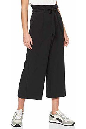 Vero Moda NOS Women's Vmcoco Hw Culotte Paperbag Pants Noos Trouser