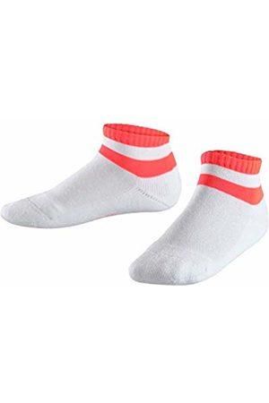 Falke Retro Kids Sneaker Socks (2008) 23-26