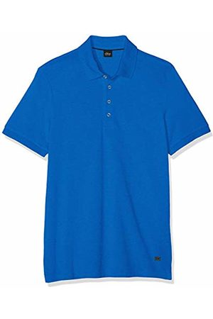 s.Oliver Men's 02.899.35.4499 Polo Shirt