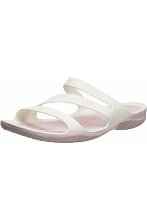 ShoesCompare Women's Crocs Slip On And Online Prices Buy 76Ygybfv
