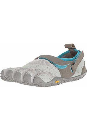 Vibram Women's V-Aqua Water Shoes /