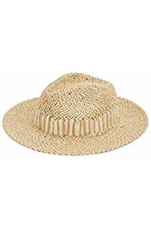 Esprit Accessoires Women's 049ea1p005 Sun Hat
