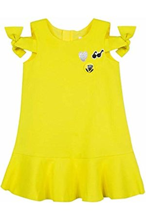 39e8d557c9f Catimini Girl s Cn30405 Dress
