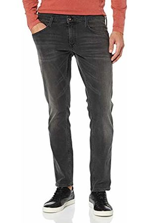 Mustang Men's Oregon Tapered Tapered Tapered Fit Jeans
